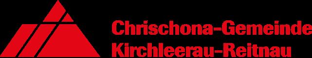 Chrischona-Gemeinde Kirchleerau-Reitnau