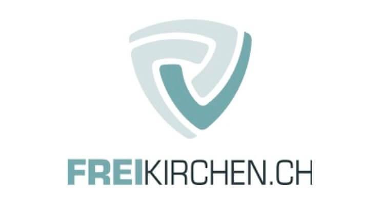 Freikirchen-Logo