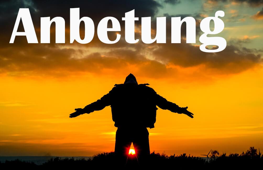 https://www.chrischona-leerau.ch/wp-content/uploads/sermons/2020/08/Unbenannt-1.jpg